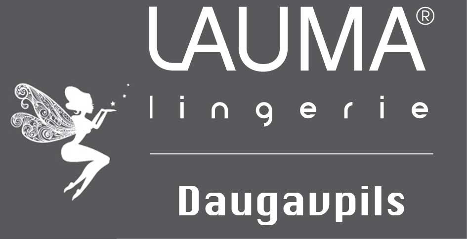 Lauma Lingerie Daugavpils